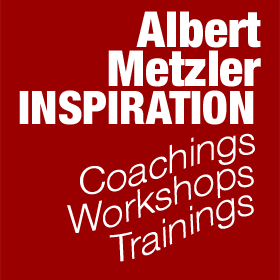 Albert Metzler Inspiration