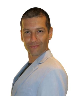Albert Metzler Inspirator